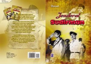Portfolio Cover Jenderal Sudirman