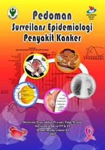 Portfolio Depkes Epid Cancer