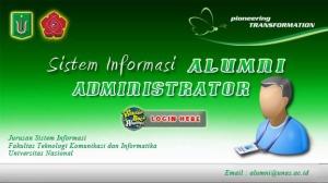 webdesain admin